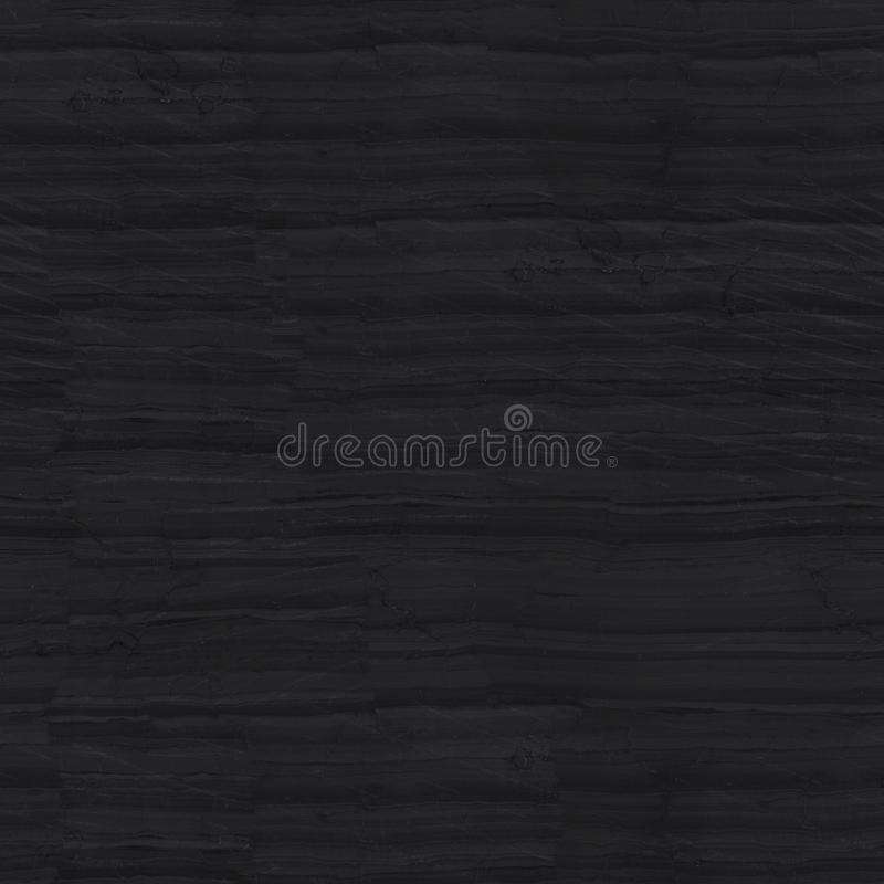 Dark grey black slate background. Seamless square texture, tile. Close up of dark grey black slate background. Seamless square texture, tile ready. High stock photo