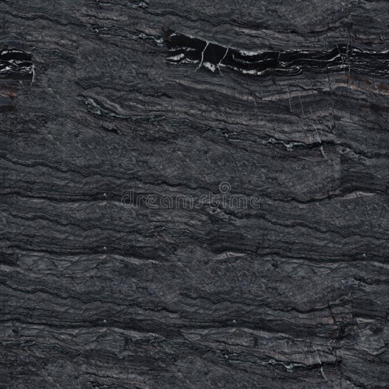Dark grey black slate background. Seamless square texture, tile ready. High resolution photo stock photos