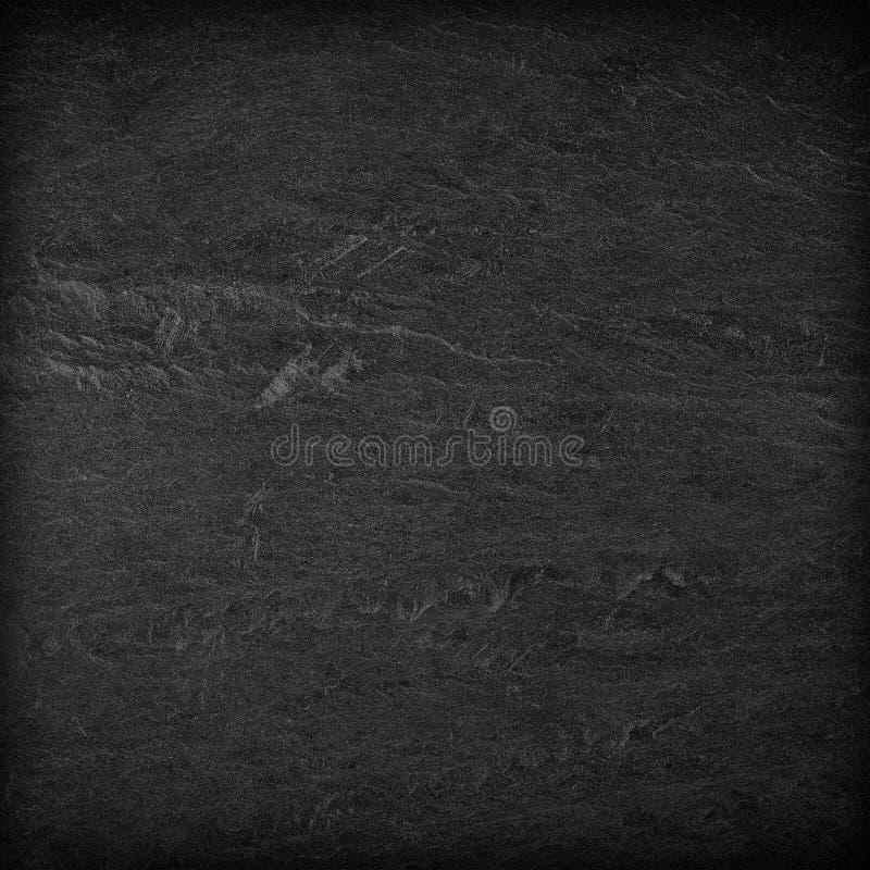 Download Dark Grey Black Slate Background Or Texture Stock Photo