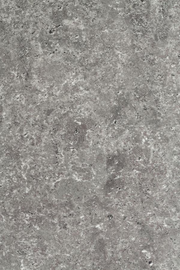 Dark grey black slate background or texture royalty free stock image