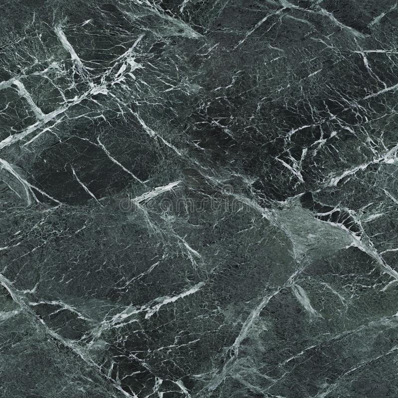 Dark grey marble tile texture with abstract lines royalty free stock photo