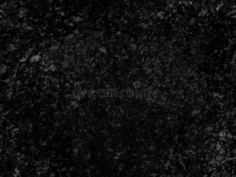 Dark grey natural raw seamless granite stone texture pattern background. Rough natural stone seamless texture surface with cracks, stock photography