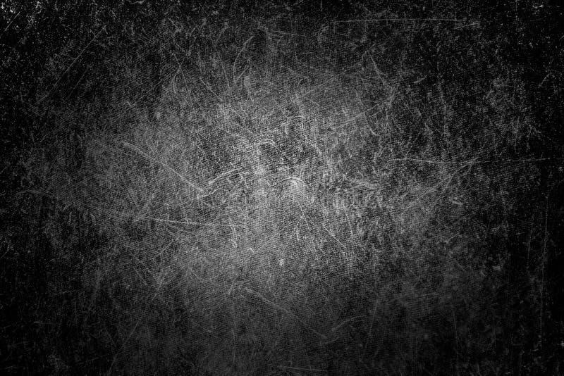 Dark grunge background stock photo Image of chalkboard