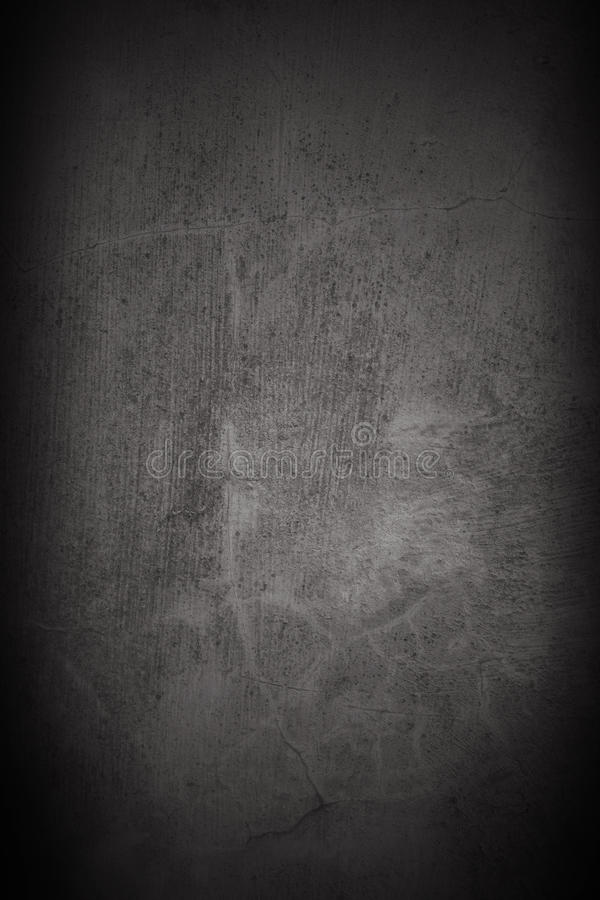 Free Dark Grunge Wall Background Royalty Free Stock Photo - 28952935