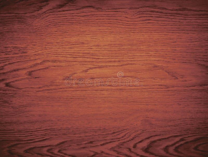 Dark Hardwood stock images