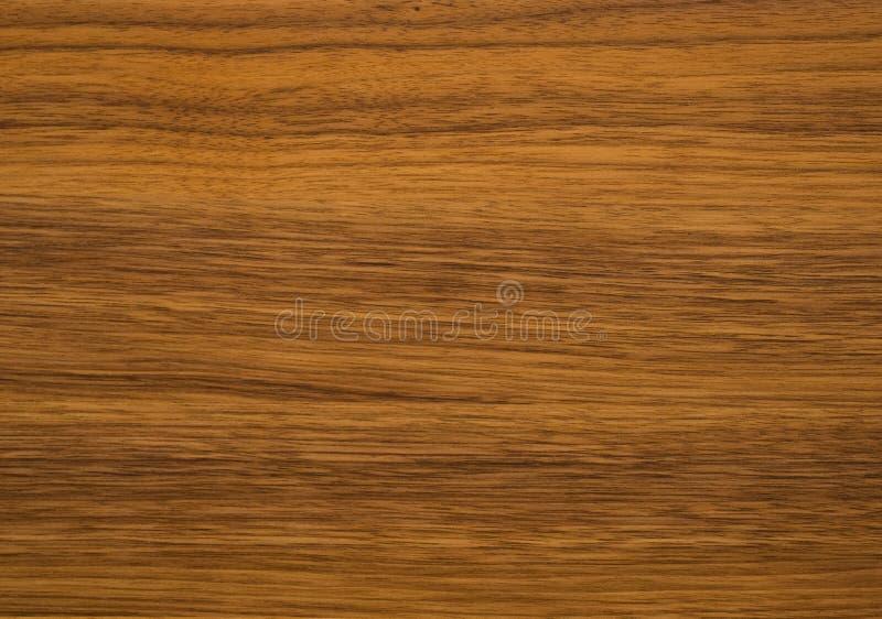 dark hardwood background. Download Dark Hardwood Background Stock Image. Image Of Knots, Details - 8683103 G
