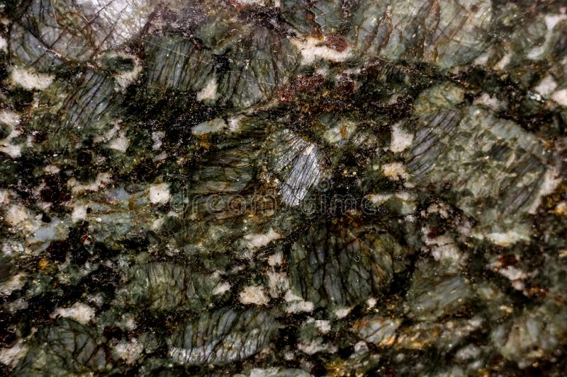Dark marble texture royalty free stock image