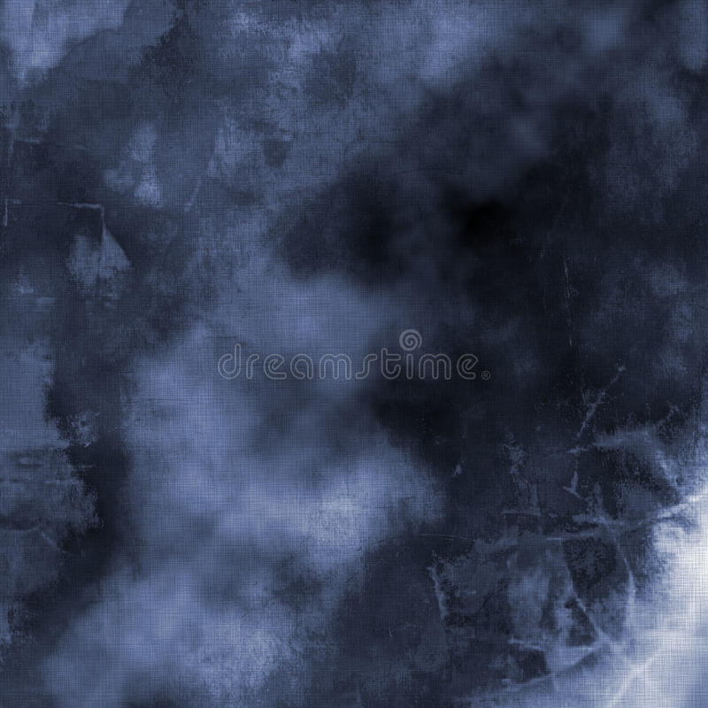 Download Dark Marbled Abstract stock illustration. Image of blur - 11751329