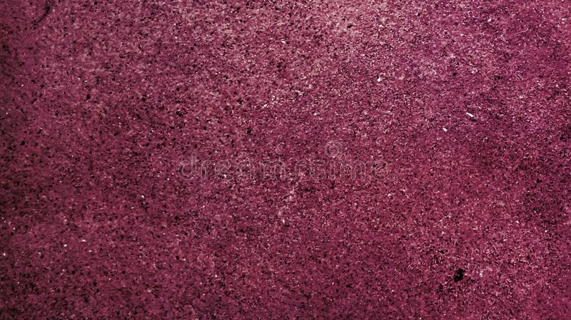 Dark maroon color textured background with glitter effect background wallpaper. Many uses for advertising, book page, paintings, printing, mobile backgrounds stock photos