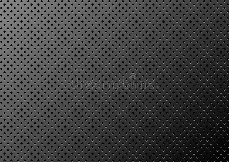 Download Dark Metal Texture Background Stock Vector   Image  55361364. Dark Metal Texture Background Stock Vector   Image  55361364