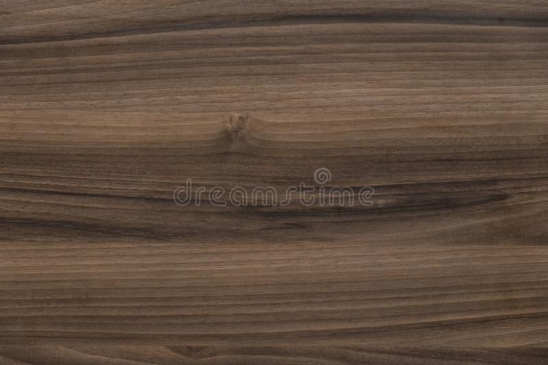 Dark oak textured wood stock photography