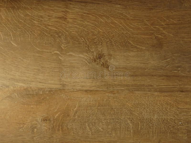 Dark oak tree wood texture pattern background. Exquisite Design Oak Wood Grain. royalty free stock images