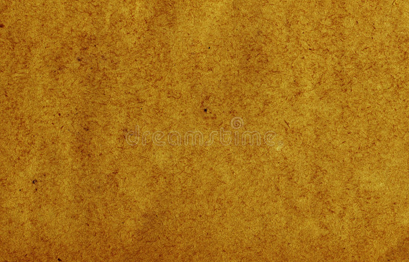 Download Dark Old Paper Stock Photography - Image: 16458832