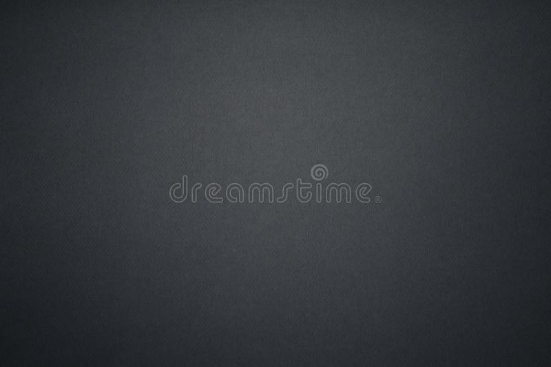 Dark paper texture royalty free stock images