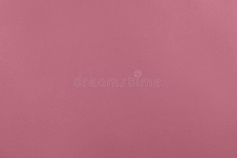 Dark pink colored low contrast Concrete textured background with roughness and irregularities. To your concept or product, abstract, backgrounds, building stock photos