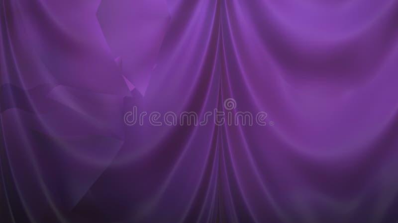 Dark Purple Abstract Texture Background Image Beautiful elegant Illustration graphic art design Background. Image vector illustration