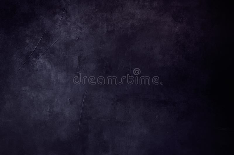 dark purple grungy canvas draft background stock images