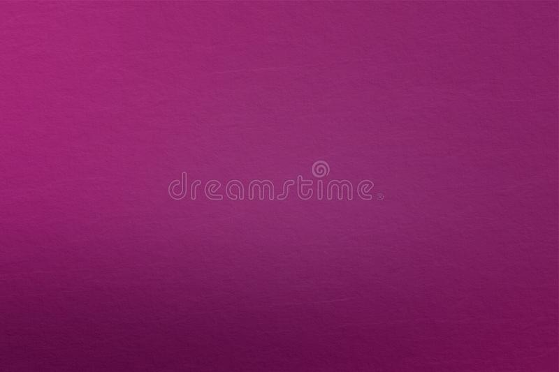 Dark purple recycled paper texture, abstract background royalty free stock images