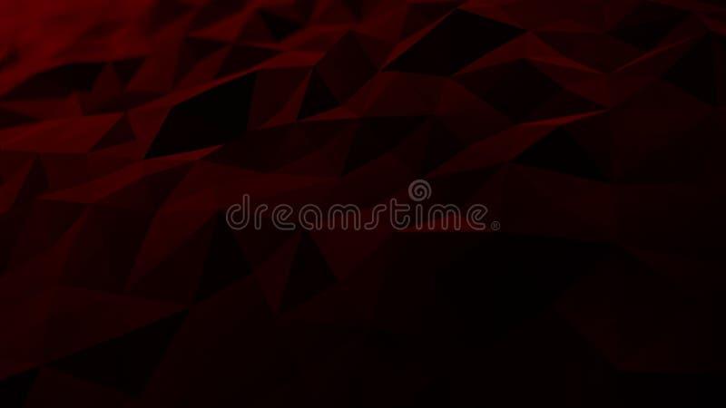 Dark Red Wallpaper Background Stock Illustrations 73 314 Dark
