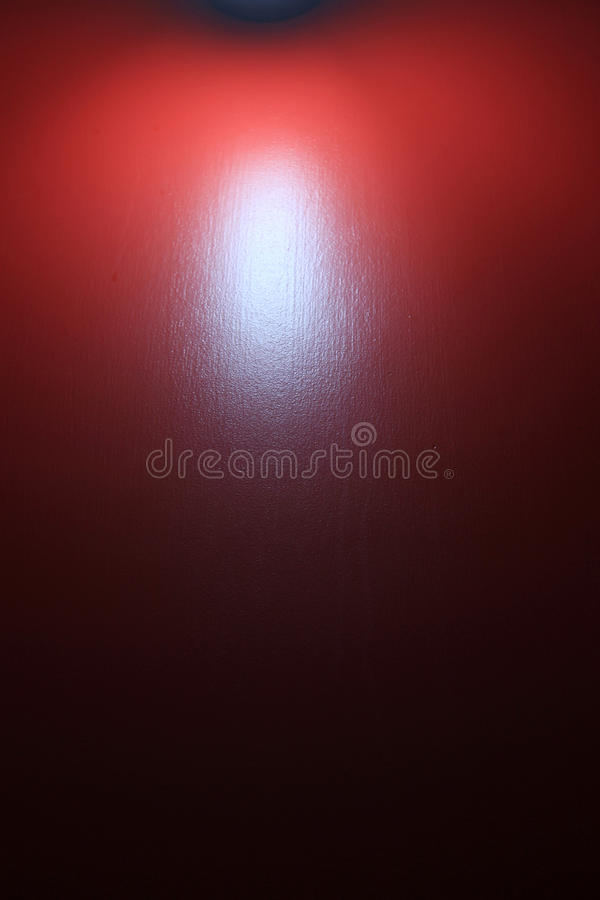 Dark red abstract background. stock image