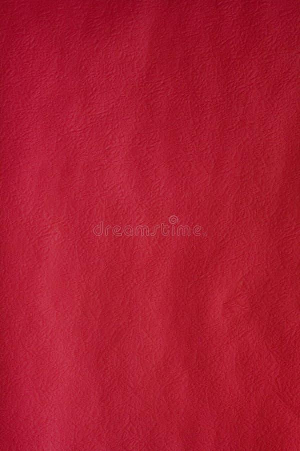 Dark red background stock photo