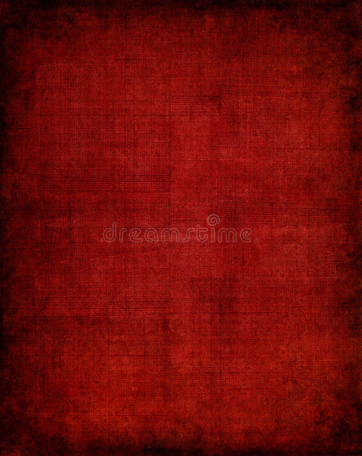 Free Dark Red Cloth Stock Photo - 18888470