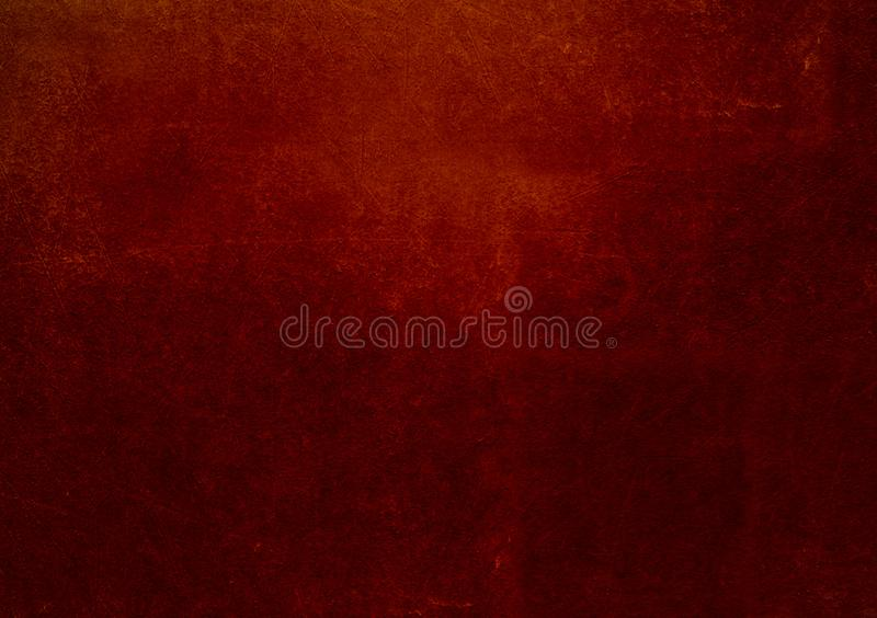Dark red textured background wallpaper design royalty free stock photography