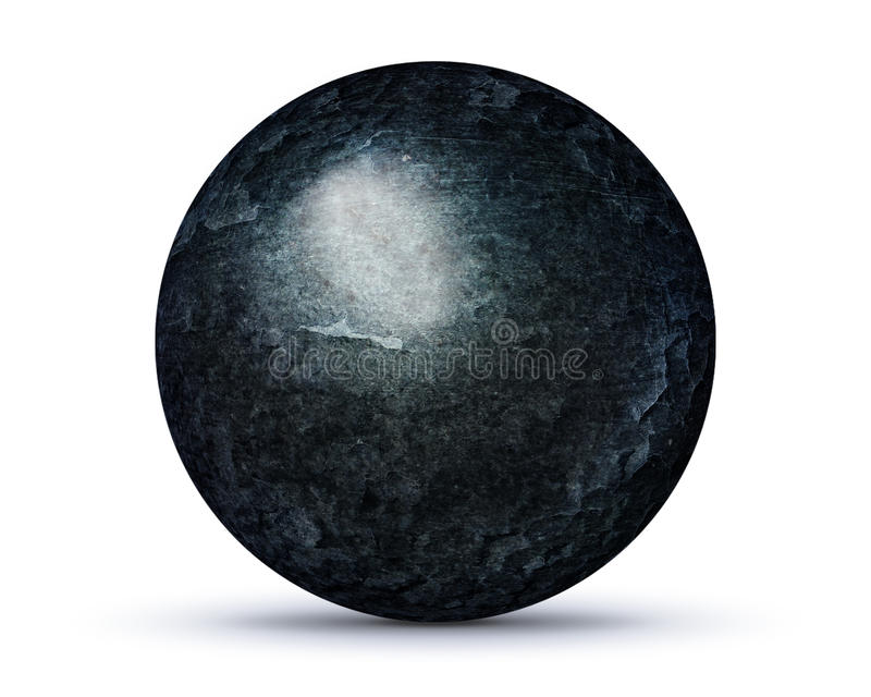 planets made of rock - photo #26