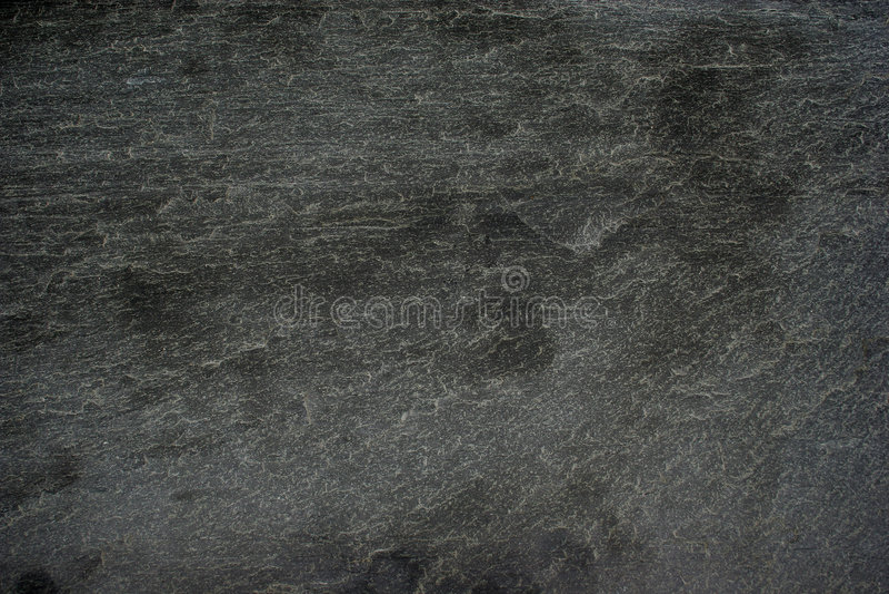 Dark rock texture royalty free stock photos