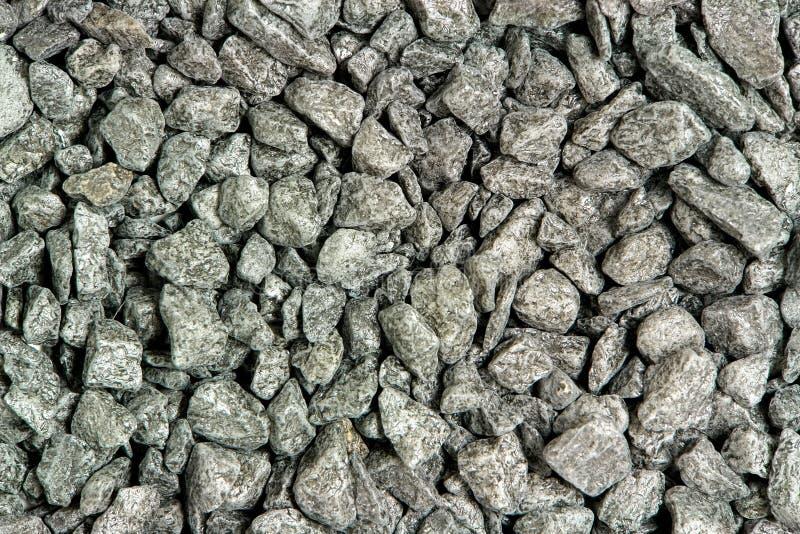 Dark rocks royalty free stock image