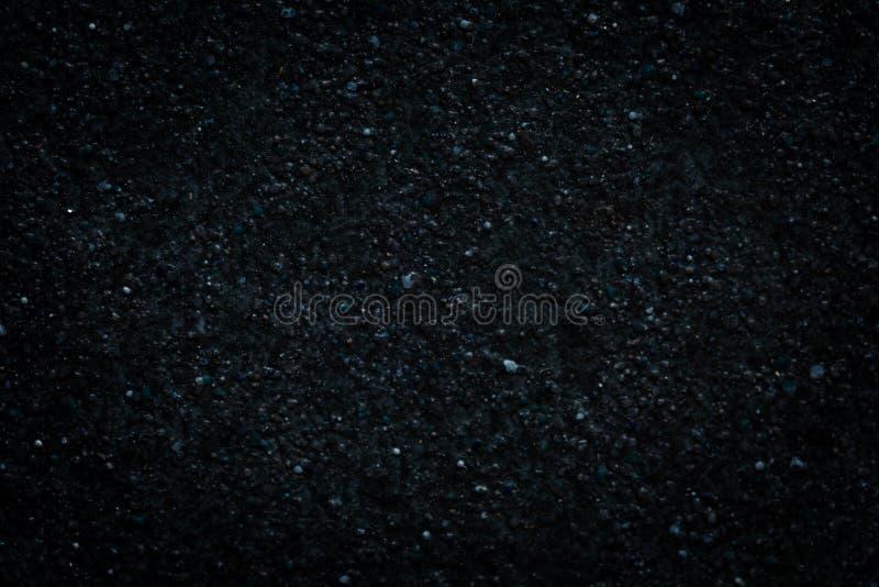 . Dark Stone Or Floor Tile Seamless Texture Stock Image   Image of
