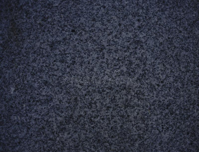 Dark stone texture background in green. stock images
