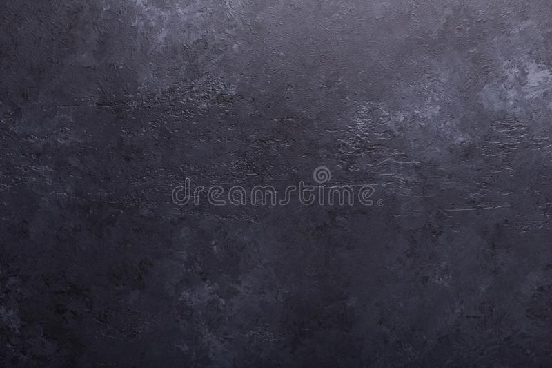 Dark stone texture background Copy space stock images