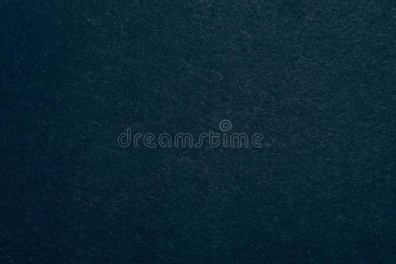 Teal Blue Background Texture Stock Images - Download 3,931