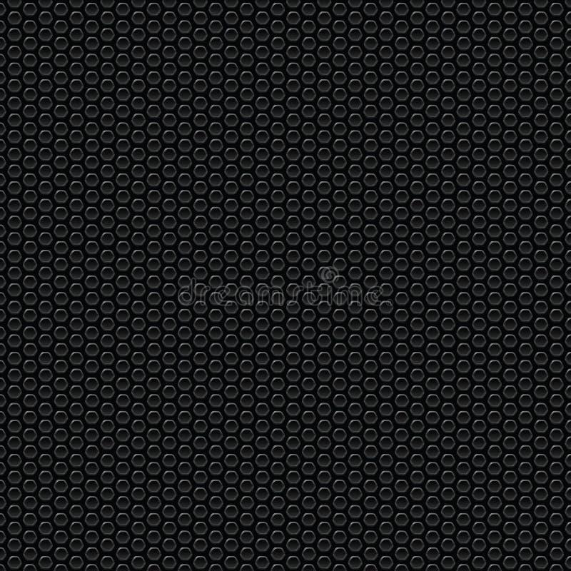 Download Dark Texture Stock Photography - Image: 24183412