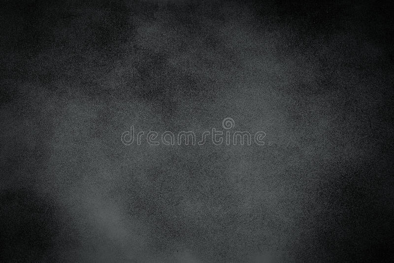 Dark texture background royalty free stock image