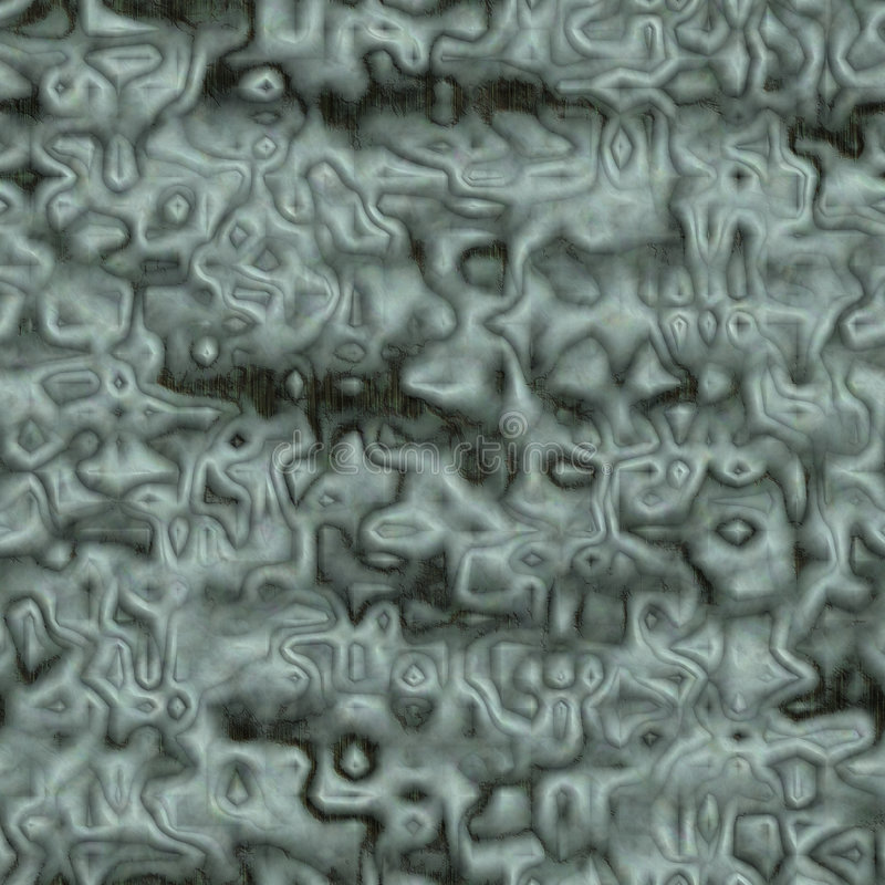 Dark texture of oxidized metal (copper). Seamless. Dark texture of oxidized metal (copper). Computer generated. Good for replicate vector illustration