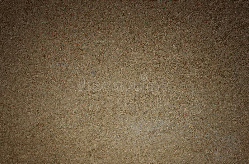 Dark wall textured background royalty free stock photography