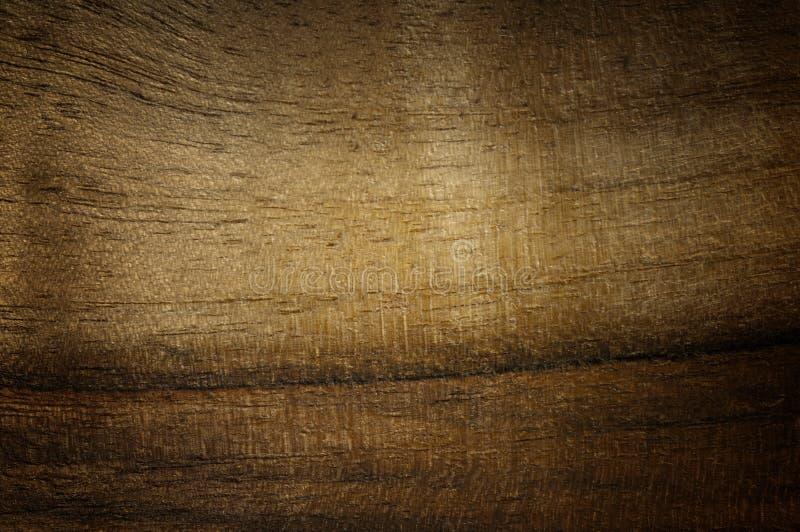 Download Dark Walnut Handbrushed Texture Natural Raw Wooden Background Stock Photo