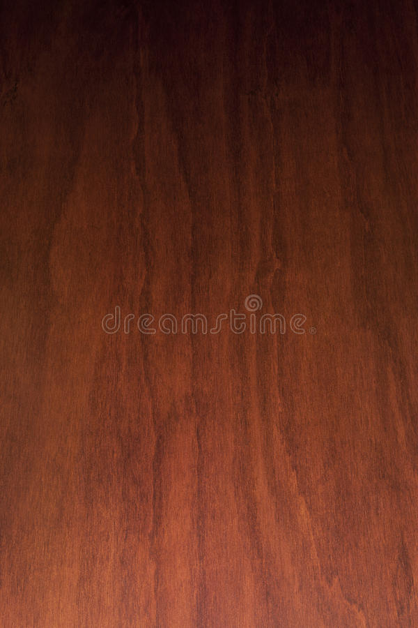 Dark Wood Background royalty free stock photo