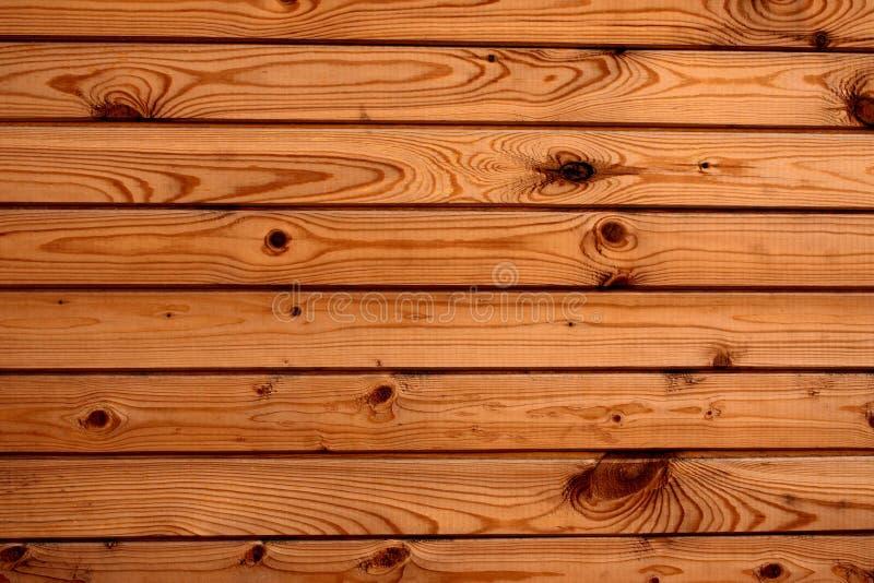 Download Dark Wood Background Royalty Free Stock Image - Image: 27921756