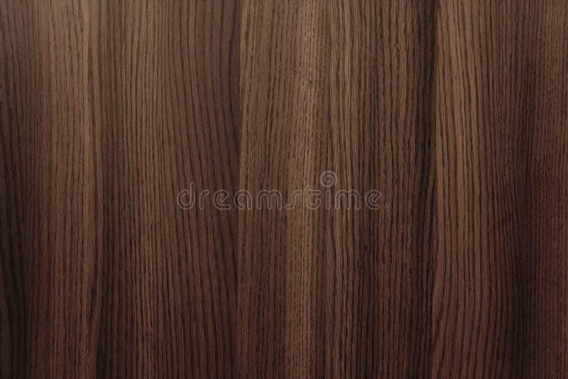 Download Dark Wood Background Royalty Free Stock Photo - Image: 27962845