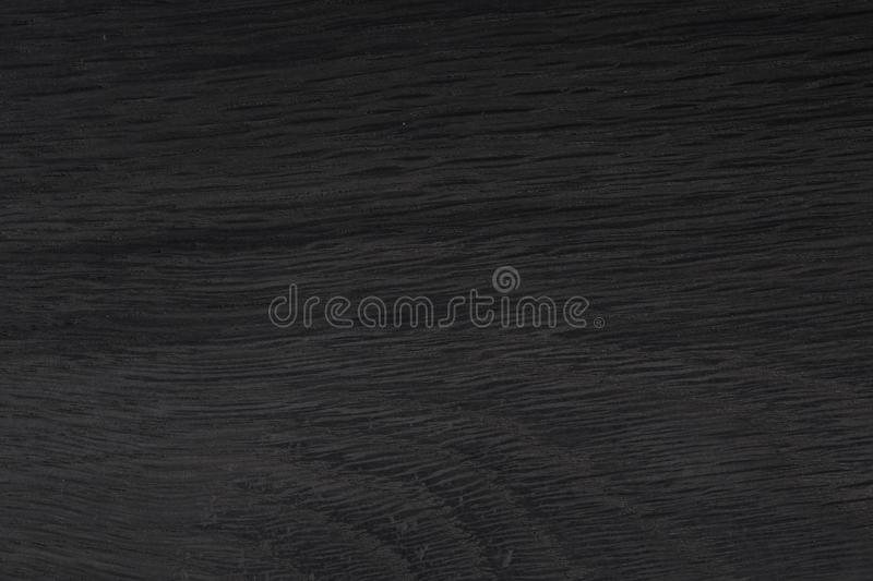 Dark wood background. Dark wood background on macro. High resolution photo royalty free stock image