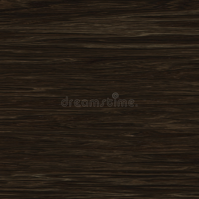 Free Dark Wood Background Seamless Tiling Royalty Free Stock Images - 6921389