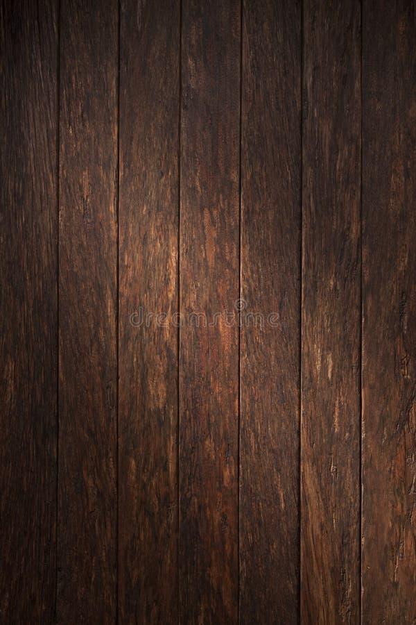 Free Dark Wood Background Texture Royalty Free Stock Image - 35316026