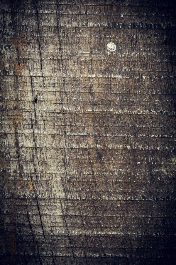 Dark wood background, wooden board rough grain surface. Dark wood background, wooden white board rough grain surface texture stock photo