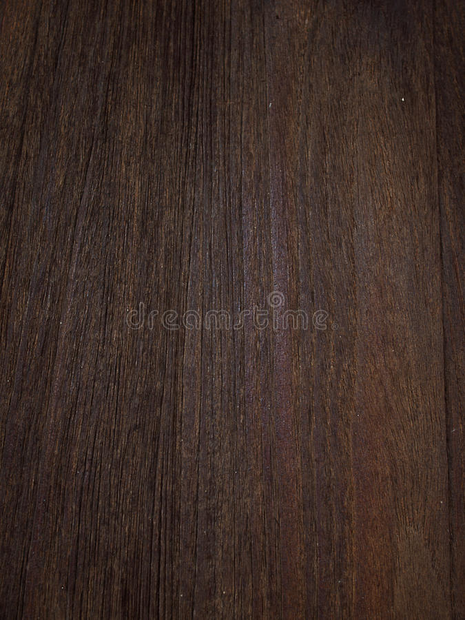 Dark wood background, wooden brown. Surface texture stock photos