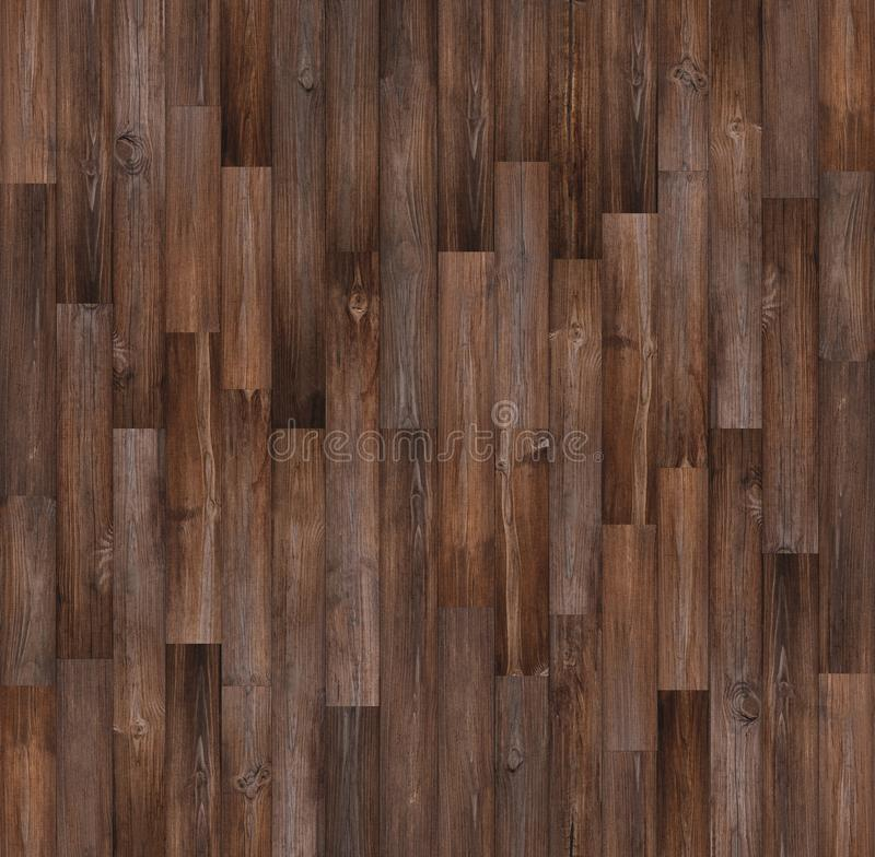 Download Dark Wood Floor Texture Background, Seamless Wood Texture Stock  Photo   Image Of Abstract