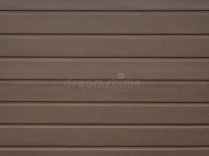 Dark wood paneling texture for graphic design and digital art. Dark wood planks background. Brown Painted Wood Paneling. Dark wooden texture. Wood texture royalty free stock photography