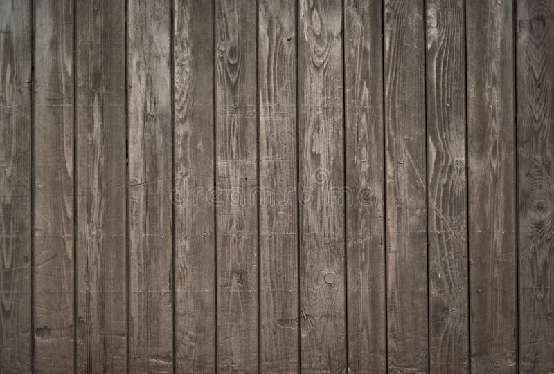 Superbe Dark Wood Texture